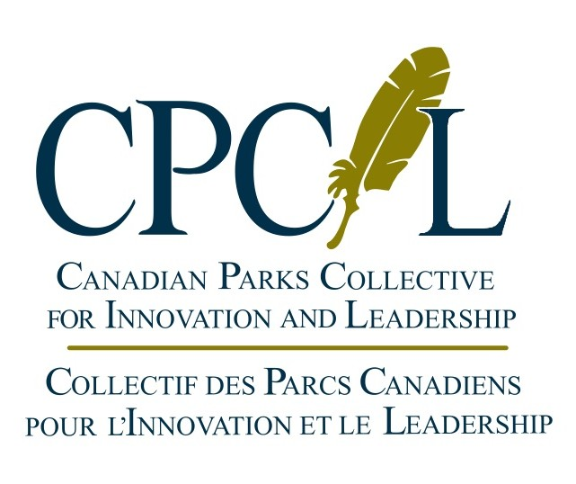 CANADIAN PARKS COLLECTIVE