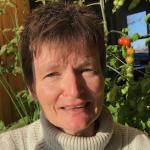 Profile picture of Sabine Dietz