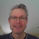 Profile picture of Tobi Kiesewalter