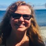 Profile picture of Kim, Haliburton
